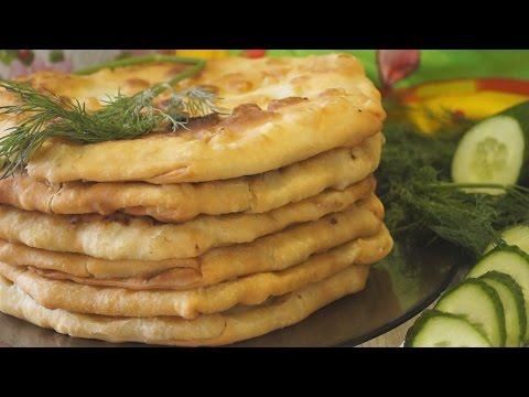 ОЧЕНЬ вкусный НАПОЛЕОН ТОРТ Классический рецепт - Bánh kem Napoleon BÁNH NGÀN LỚPиз YouTube · С высокой четкостью · Длительность: 20 мин2 с  · Просмотры: более 67000 · отправлено: 23.09.2014 · кем отправлено: LudaEasyCook Позитивная Кухня