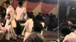 vuclip PAKHAR RAGHLY Orignal HINDKO (Munir awan) BABER SHADI IN MANSEHRA