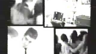 Santos Inocentes - Microman
