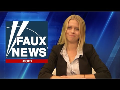 Download Youtube: Popular Videos - News satire