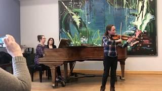 Seitz Concerto in G Minor, Op 12