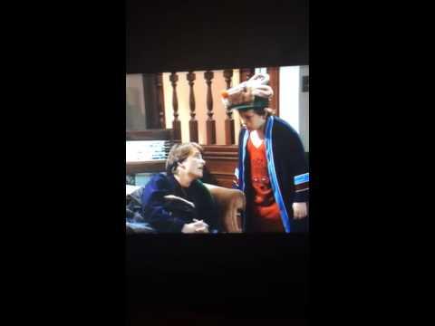 Family Ties with Jeff B. Cohen Season 3, Episode 8