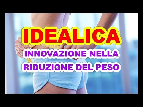 idealica-in-farmacia