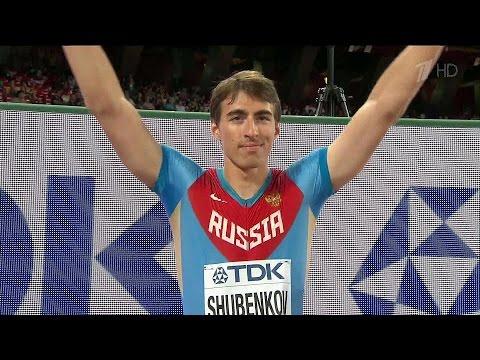 Как поменялся бы медальный зачет, если бы к Олимпиаде допустили всю команду без исключения?