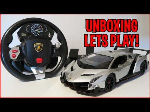 unboxing-&-lets-play---1/14-scale-lamborghini-veneno-rc-car---full-review!