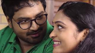 Kalyanam Conditions Apply   S02 EP01   First Honeymoon, Second Chance