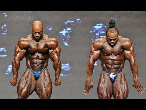Male bodybuilder pics 28