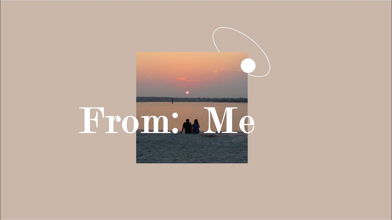 [SUBTHAI] NIve - From: Me แปลไทย