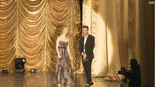 Best Ballet, Best Production & The Professionalism Awards (The Dance Awards Las Vegas Gala 2019)