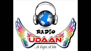 Game show 11   Valentine's Day 2018 by Radio Udaan