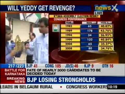 Nivedith Alva on News X