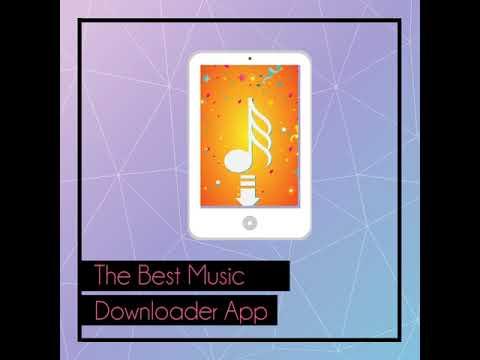 Mp3 Music Download Nizam