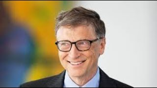 bill gates interview cheque opportunity 2021