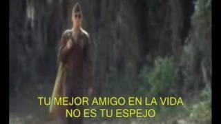 I KNOW BY JUDE SUBTITULADO AL ESPAÑOL