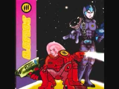Link & E621 - Antacid (Jedi Knights Remix).wmv