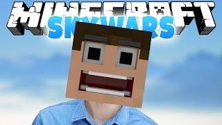 ПРОТИВНИК В НЕДОУМЕНИИ [Minecraft SkyWars Mini-Game]