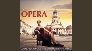 Aida: Act II, Grand March