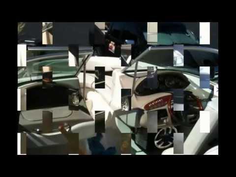 Best Auto Detailing in Henderson NV | (702) 343-5331