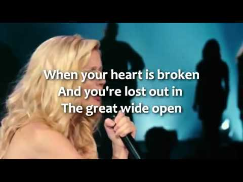 Coming Home karaoke instrumental  Gwyneth Paltrow
