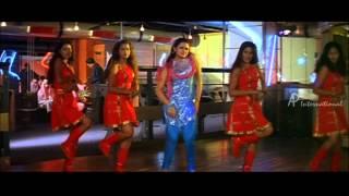 Highway Police - Manasindae Mayaajalam song