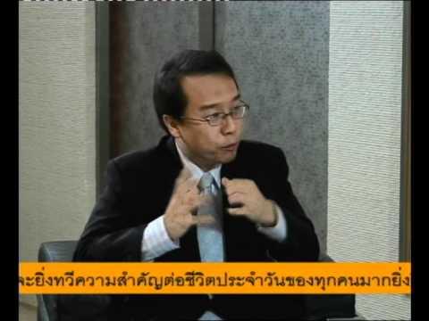 รายการ Tax Talk Biz Focus 07 พ.ค. :  กรมสรรพากร 3/4 TNN2