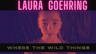 """""""Where The Wild Things"""" Labrinth 