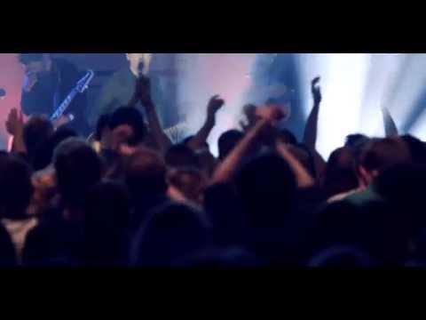 Set Apart // Worship Central