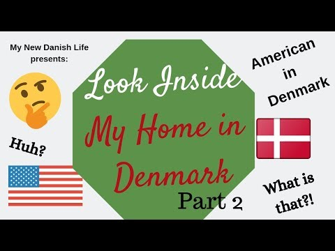 american🇺🇸-in-denmark🇩🇰/-inside-my-danish-home,-part-2/-danish-home-tour