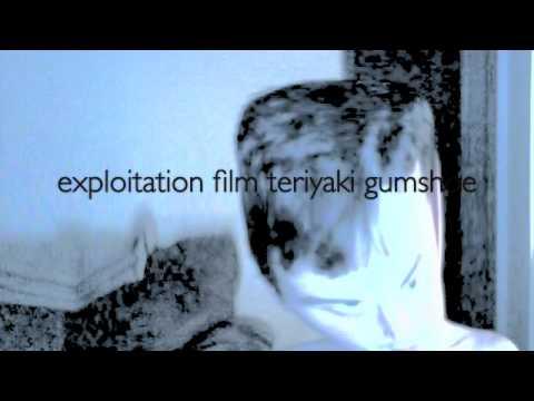 cultfunkhero - exploitation film teriyaki gumshoe