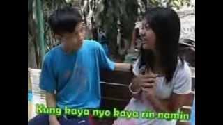 MTV Pantay-Pantay Lang (I Gotta Feeling)