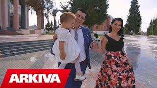 Murat Cama - Familja (Official Video HD)