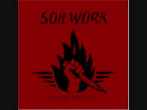 Soilwork - weapon of vanity