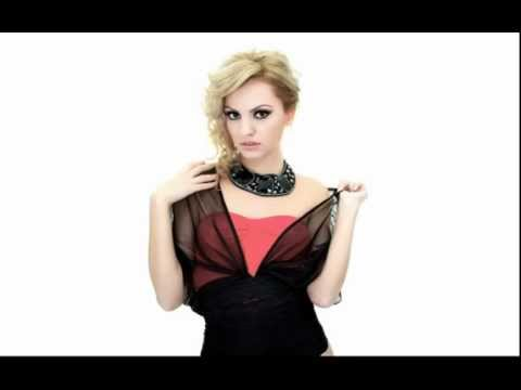 Alexandra Stan - Crazy (Nir Ozer Remix)