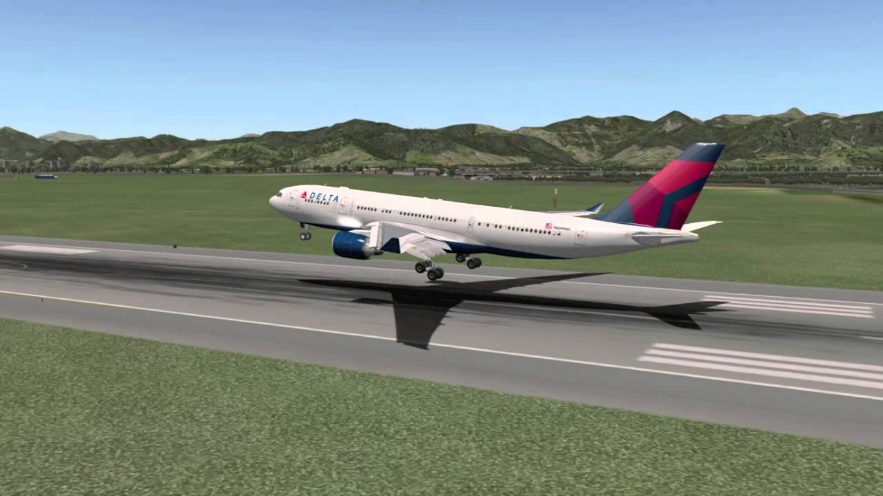 X plane 10 a330 download | X Plane  2019-04-27