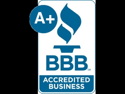 MCA Motor Club Of America - Accredited By The BBB With An A+ Rating!