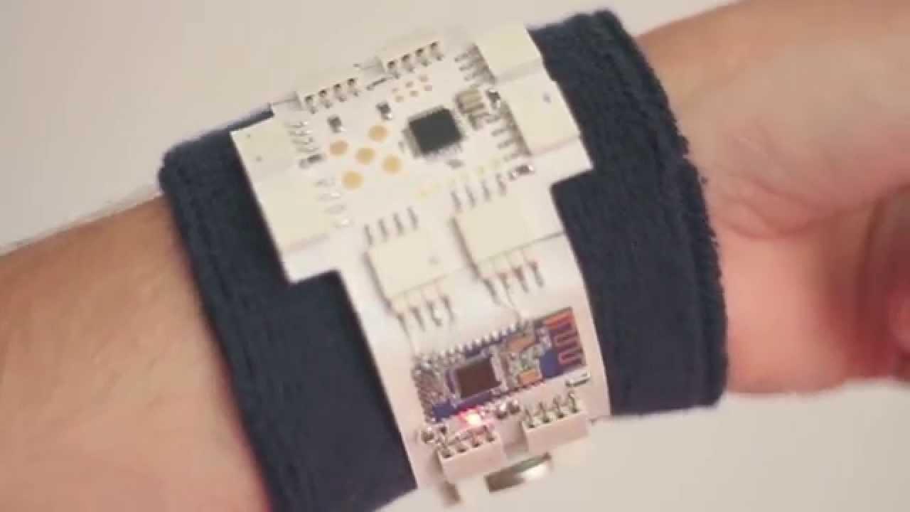 Arduino - pinterestcom