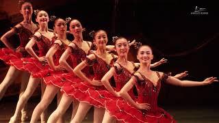 Performance 2017 K-BALLET SCHOOL Kichijoji Studio