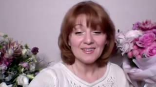 трансляция 53. Приглашение - курс Вечная Молодость/Лена Воронова
