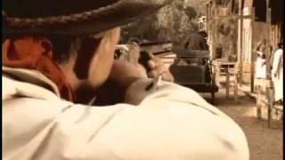 Forgotten Gunfighters Trailer.mov