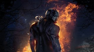 Dead By daylight game play online