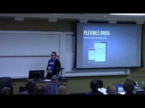 "Openwest 2013 - 5/2 - Josh Broton - ""Rocking Responsive Web Development"" (53)"