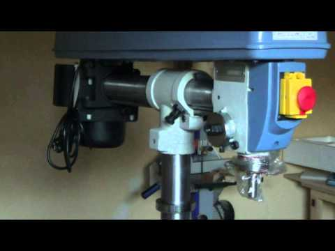 *mkds-my-new-radial-drill-press-unboxing-and-quick-overview