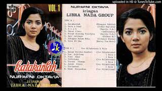 Download Nur Afni Octavia_Katakanlah (1978) full Album
