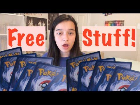 how to get pokecoins on pokemon go