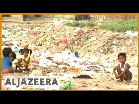 🇮🇳 Indias sanitation crisis | Al Jazeera English