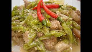 PANTOMINA (saro duwa tolo)