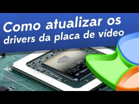 VIDEO GRAPHICS PARA DRIVER BAIXAR ADAPTER STANDARD VGA DE PLACA