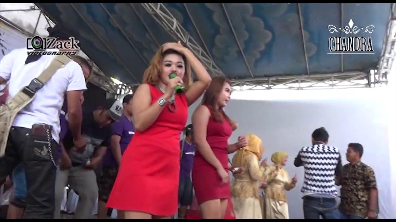 EDAN TURUN (SOIMAH) | SHINDY MUNAF | CANDRA TERMUDA - YouTube