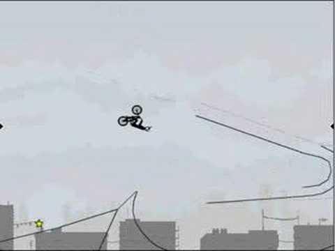 Simply City - Free Rider