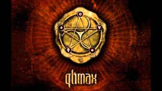 DJ Zany - Science And Religion (Science Mix) (Qlimax Anthem 2005)